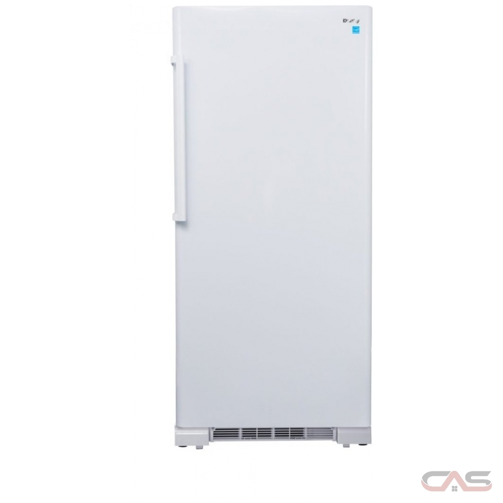 Duf167a4wdd Danby Freezer Canada Sale Best Price Reviews And Specs Toronto Ottawa Montreal Vancouver Calgary