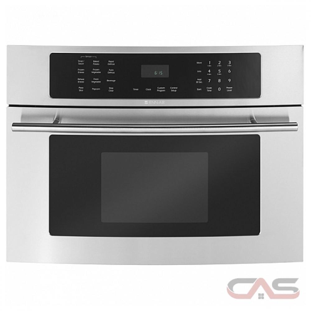 jmc8127dds jenn air microwave canada