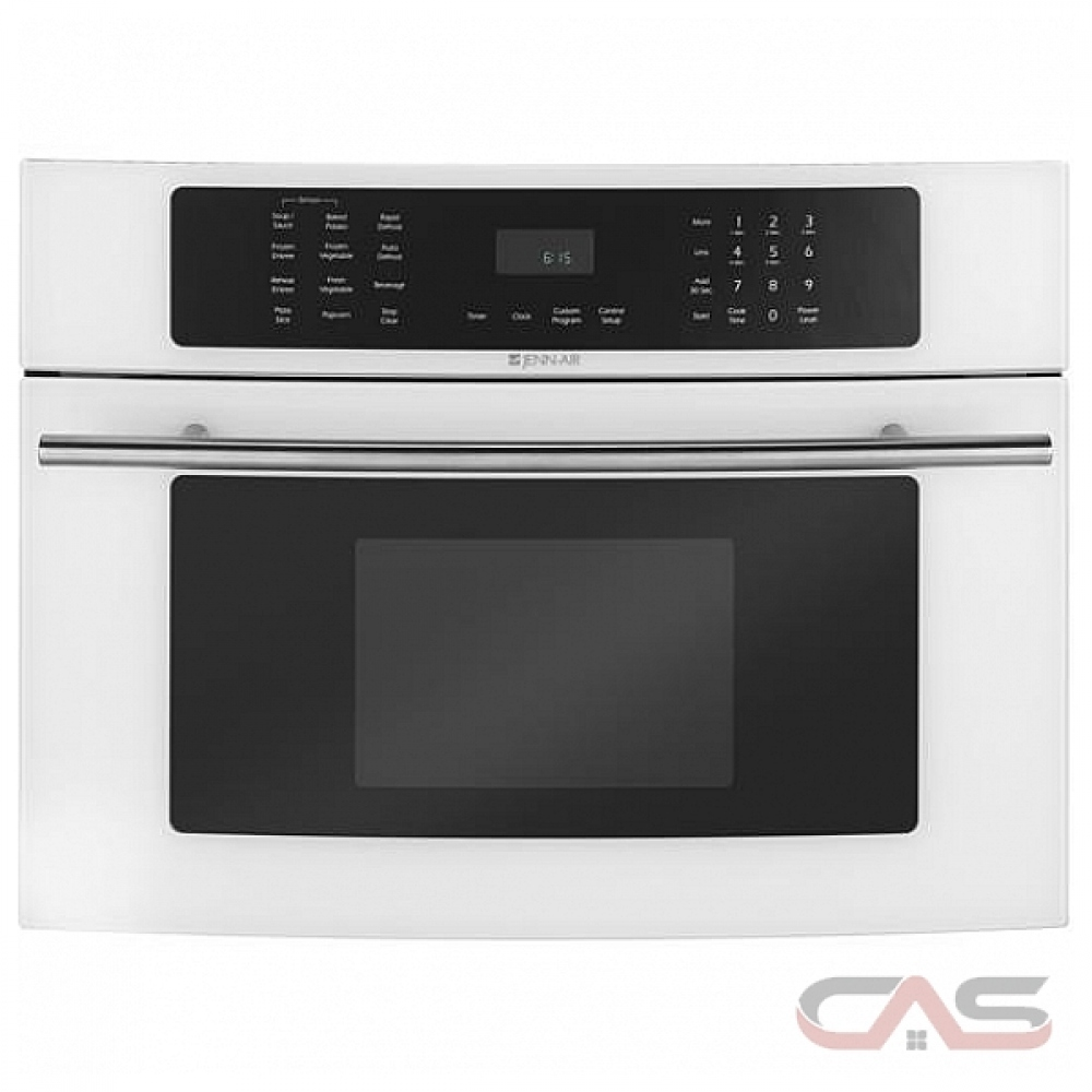 jmc8130ddw jenn air microwave canada