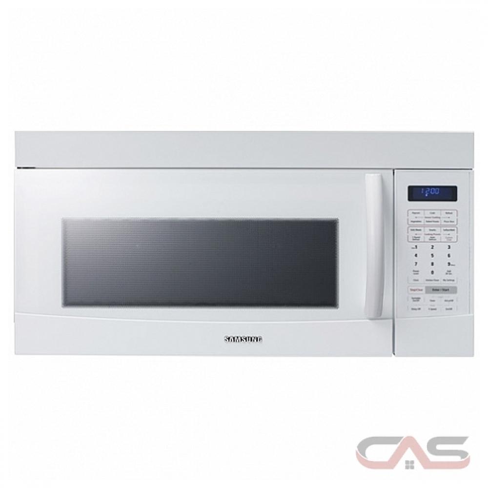 smh9187w samsung microwave canada