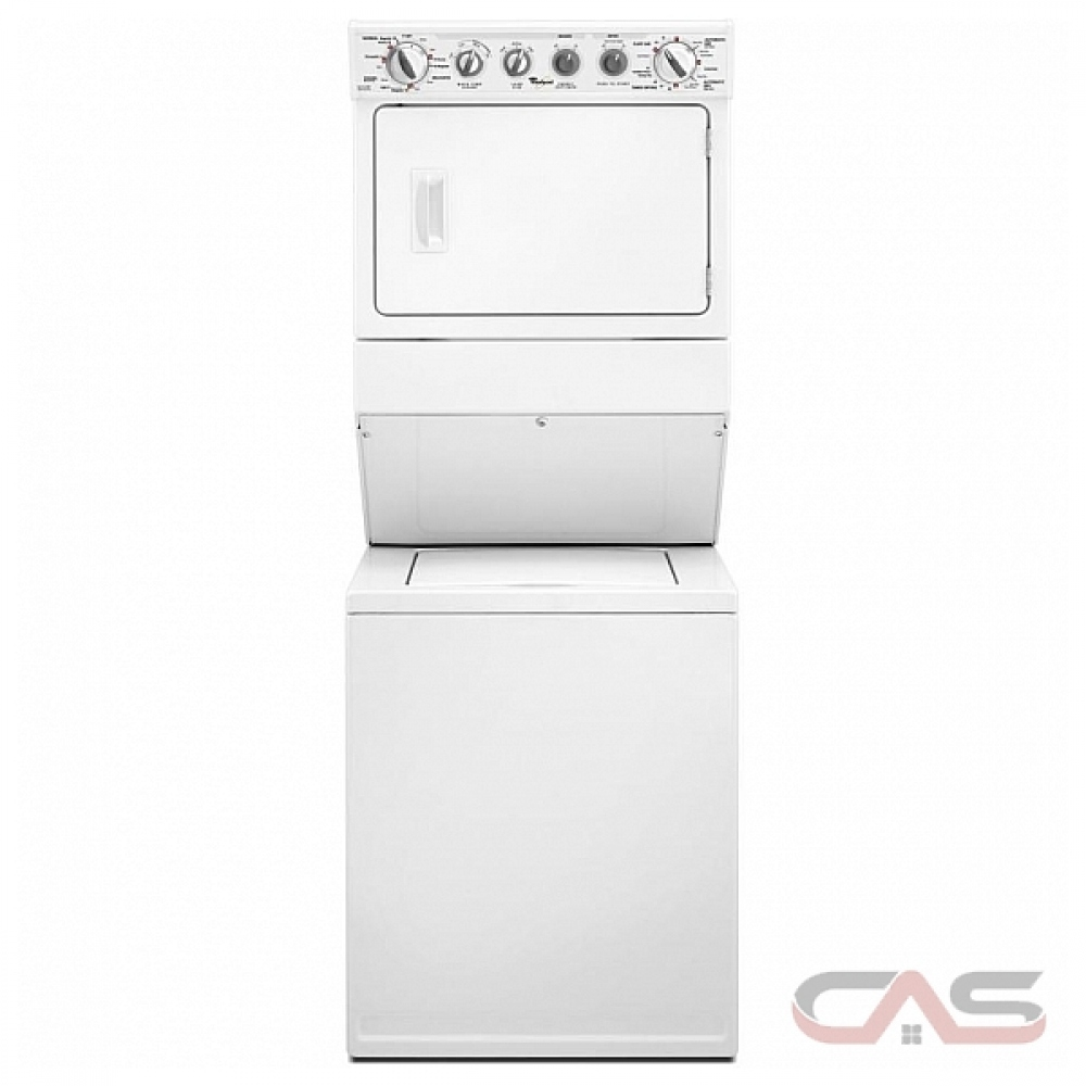 Ywet3300xq Whirlpool Washer Canada Sale Best Price Reviews And Specs Toronto Ottawa Montreal Vancouver Calgary