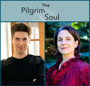 barczablog reviews The Pilgrim Soul