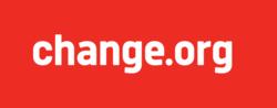 250px-Change.org_Logo