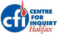 CFI HFX