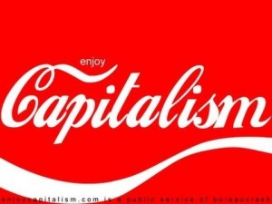 enjoycapitalism