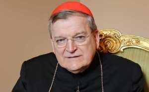 Cardinal-Raymond-Burke-2014_810_500_55_s_c1