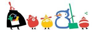 winter_solstice_google_doodle