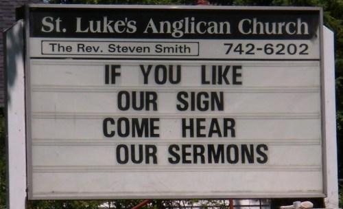 St Luke's2