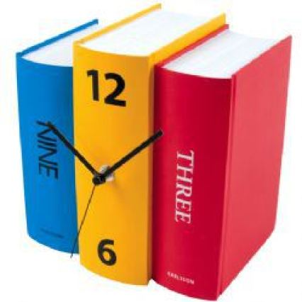 book-design-table-clock-colour-12527-pekm249x249ekm
