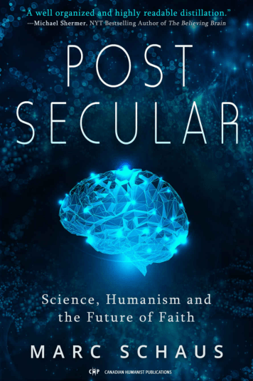 post-secular