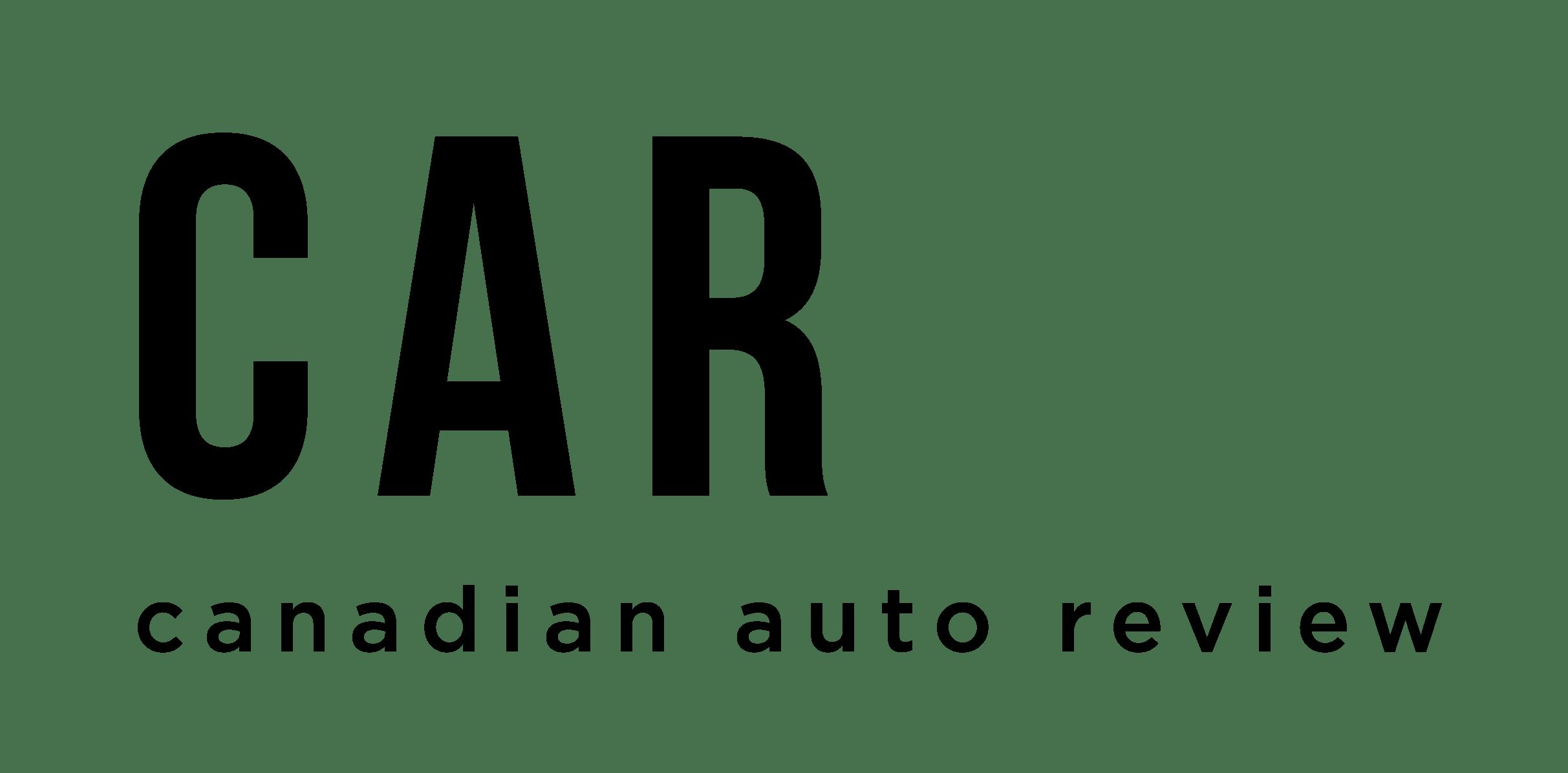 Review Volkswagen Beetle Dune