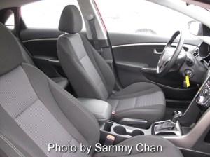 2013 現代 Hyundai Elantra GT Review  Cars, Photos, Test
