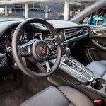 Review 2019 Porsche Macan S Car