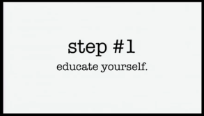 step-1-educate-yourself