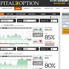 capitaloption2