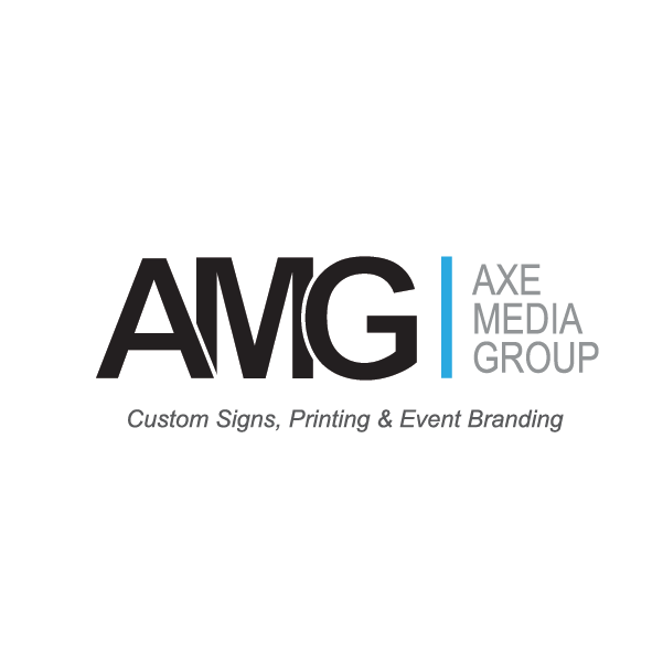 axe-media-group-canadian-event-industry-award-sponsor