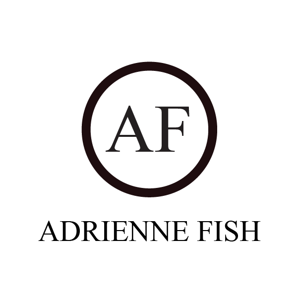 adrienne-fish-canadian-event-industry-award-sponsor-39
