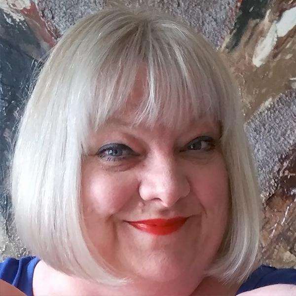 Glenda Fordham, Fordham PR