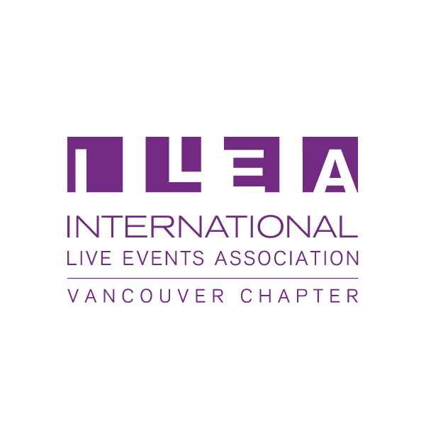ilea-vancouver-logo-thumbnail