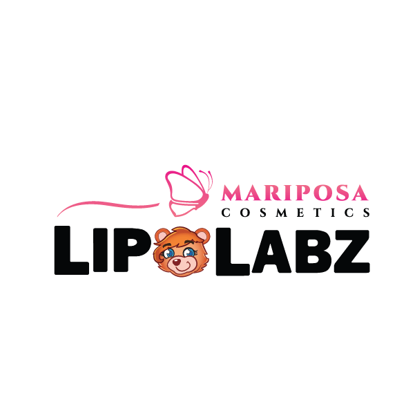 lip-labz-canadian-event-industry-award-sponsor