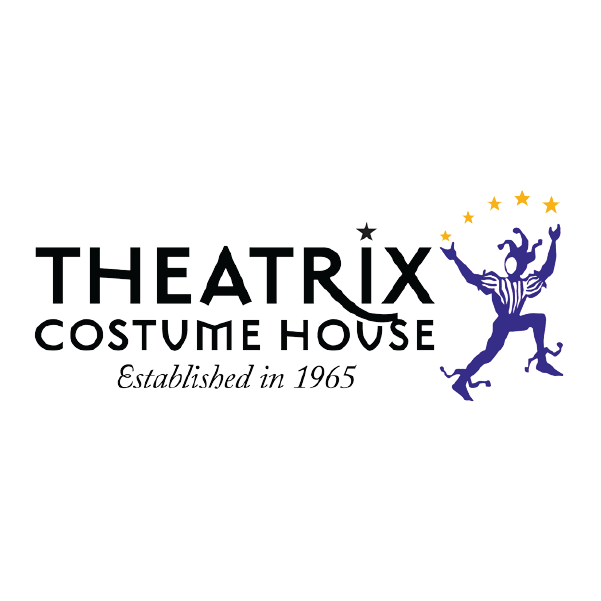 theatrix-costume-house-canadian-event-industry-award-sponsor