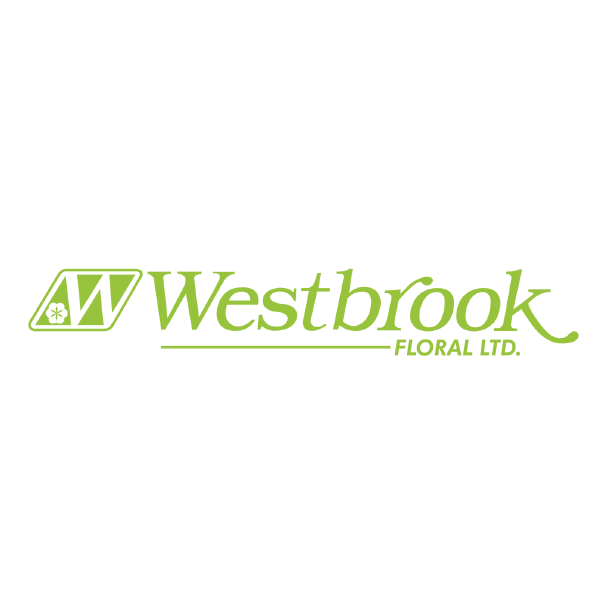 westbrook-canadian-event-industry-award-sponsor