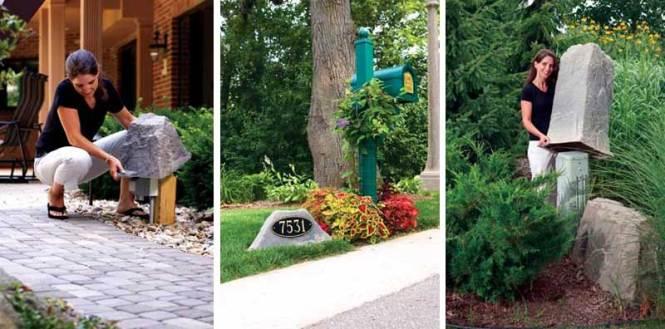Decorative Garden Pebbles Stones And Rocks Inc Australia S Pebble Stone Experts
