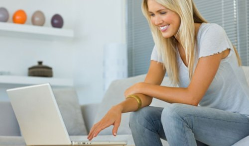 10 Side Businesses you can Start Online