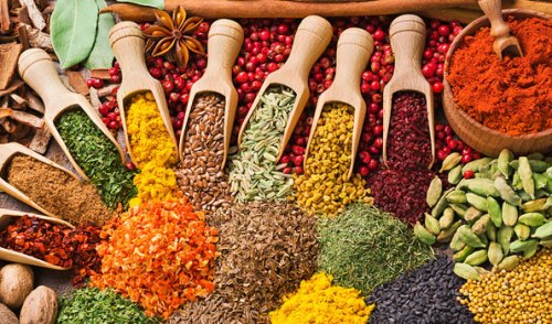 Natural Herbal Supplements for Diabetes