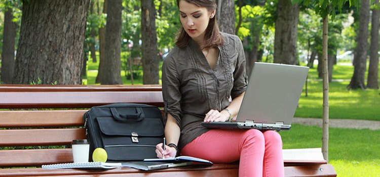 Get that Job with FREE Online Courses!