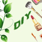 DIY Make Your Own Chemical-Free Makeup