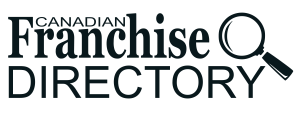 Canadian Franchise Directory of Top Franchises Available in Canada