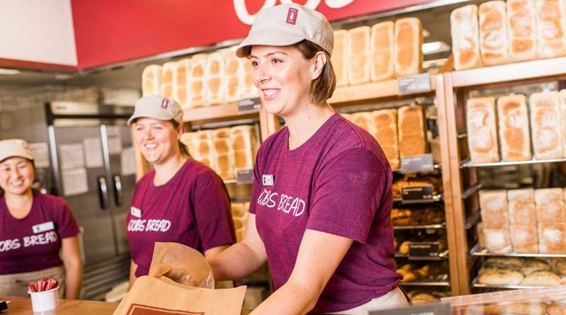 COBS Bread to Open 100th Canadian Bakery in Chestermere, AB
