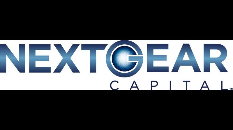 NextGear Capital Canada Launches Custom Finance Solutions for Franchisees