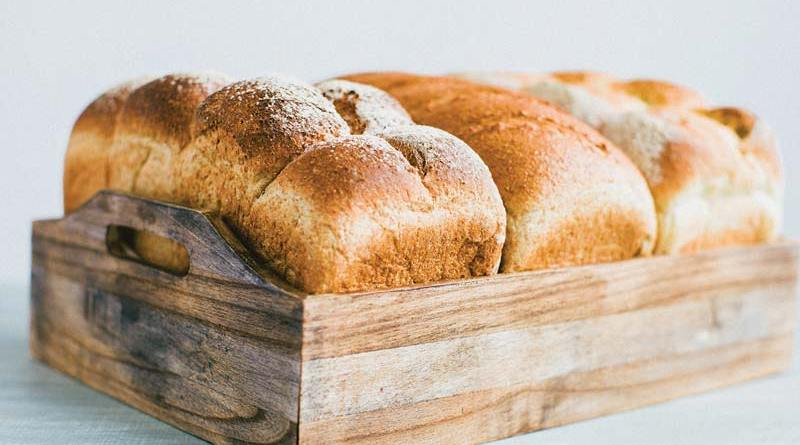 Hungry for Fresh Bread: Recent COBS Bread Bakery Openings in Ontario Break Records