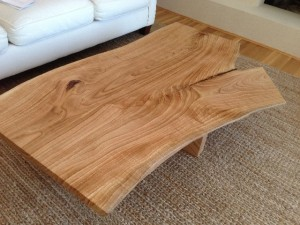 canadian-green-design-live-edge-wood-table-15