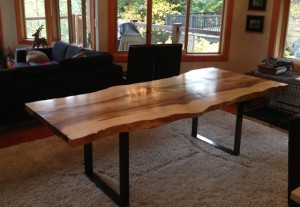canadian-green-design-live-edge-wood-table-16