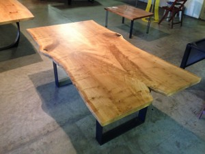 canadian-green-design-live-edge-wood-table-19