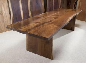 canadian-green-design-live-edge-wood-table-25