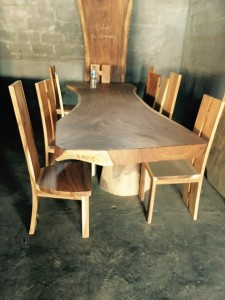 canadian-green-design-live-edge-wood-table-8