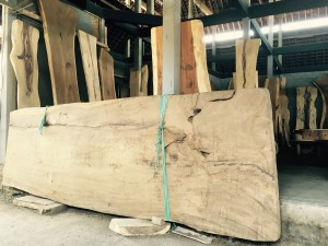 canadian-green-design-live-edge-wood-slab-15