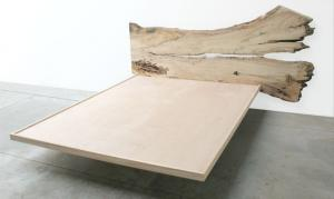 canadian-green-design-live-edge-wood-bed