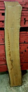 canadian-green-design-live-edge-lumber-1