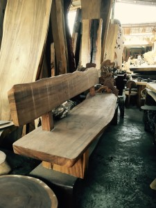canadian-green-design-wood-slab