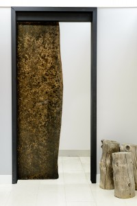 Canadian Green Design Live edge Barn door Furniture Toronto