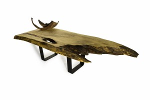 Canadian Green Design coffee table  canada