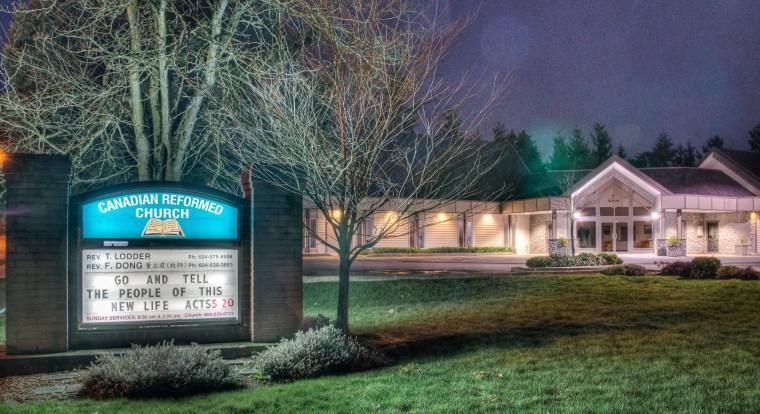 church-20091-2