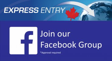 fb-group-express-entry