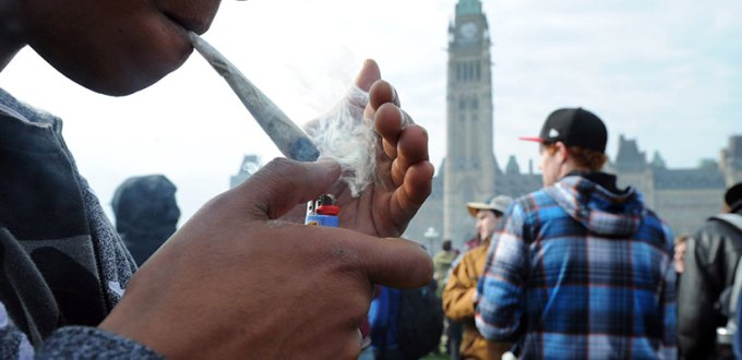 Family intervention Ottawa   Help with Addiction - Canadian Interventionist