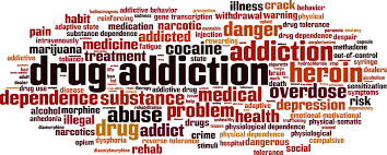 Vancouver alcohol and drug addiction interventionists